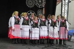 2017-06-24 Kazimierz Dolny - Festiwal (46)