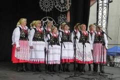 2017-06-24 Kazimierz Dolny - Festiwal (47)