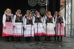 2017-06-24 Kazimierz Dolny - Festiwal (48)