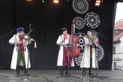 2017-06-24 Kazimierz Dolny - Festiwal (49)