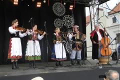 2017-06-24 Kazimierz Dolny - Festiwal (5)