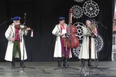 2017-06-24 Kazimierz Dolny - Festiwal (50)