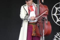 2017-06-24 Kazimierz Dolny - Festiwal (52)