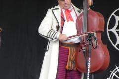 2017-06-24 Kazimierz Dolny - Festiwal (53)