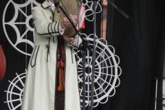 2017-06-24 Kazimierz Dolny - Festiwal (54)