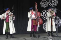 2017-06-24 Kazimierz Dolny - Festiwal (56)