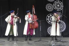 2017-06-24 Kazimierz Dolny - Festiwal (58)