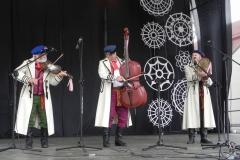 2017-06-24 Kazimierz Dolny - Festiwal (59)
