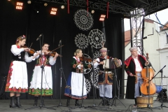 2017-06-24 Kazimierz Dolny - Festiwal (6)