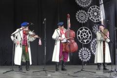 2017-06-24 Kazimierz Dolny - Festiwal (60)