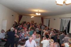 2017-07-15 Wygnanów WKT- Potańcówka (37)