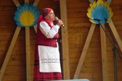 2017-07-16 Wieniawa - festyn (13)