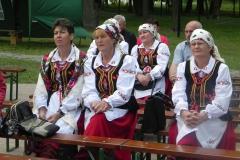 2017-07-16 Wieniawa - festyn (18)
