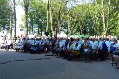 2017-07-16 Wieniawa - festyn (3)