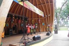 2017-07-16 Wieniawa - festyn (31)