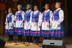 2017-07-16 Wieniawa - festyn (9)