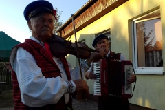 2017-08-05 Glina - potańcówka (10)