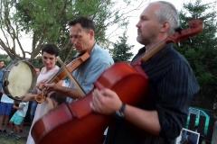 2017-08-05 Glina - potańcówka (17)