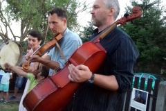 2017-08-05 Glina - potańcówka (20)