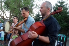 2017-08-05 Glina - potańcówka (21)