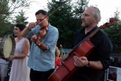 2017-08-05 Glina - potańcówka (22)