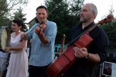 2017-08-05 Glina - potańcówka (23)