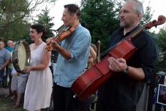 2017-08-05 Glina - potańcówka (24)