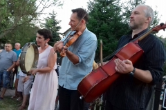 2017-08-05 Glina - potańcówka (25)