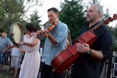 2017-08-05 Glina - potańcówka (26)