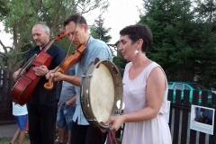 2017-08-05 Glina - potańcówka (27)