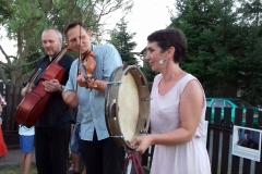 2017-08-05 Glina - potańcówka (28)