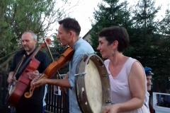 2017-08-05 Glina - potańcówka (36)