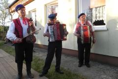 2017-08-05 Glina - potańcówka (43)