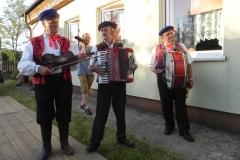 2017-08-05 Glina - potańcówka (45)