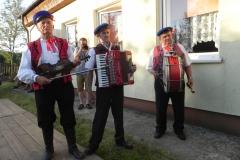 2017-08-05 Glina - potańcówka (49)