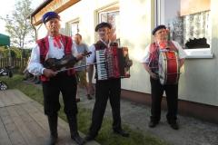 2017-08-05 Glina - potańcówka (50)