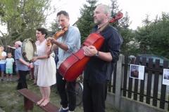 2017-08-05 Glina - potańcówka (55)