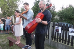 2017-08-05 Glina - potańcówka (56)