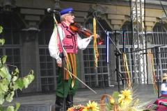 2017-08-06 Końskie - festyn (21)