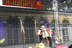 2017-08-06 Końskie - festyn (22)