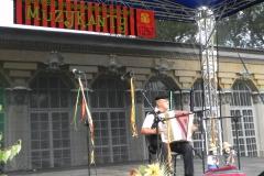 2017-08-06 Końskie - festyn (23)