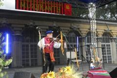 2017-08-06 Końskie - festyn (26)