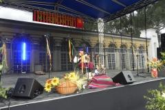 2017-08-06 Końskie - festyn (28)