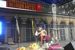 2017-08-06 Końskie - festyn (29)