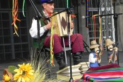 2017-08-06 Końskie - festyn (32)