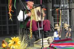 2017-08-06 Końskie - festyn (34)