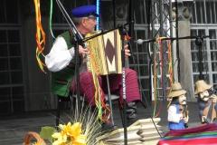 2017-08-06 Końskie - festyn (35)