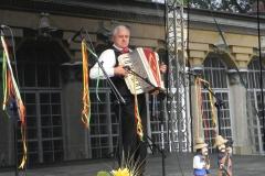 2017-08-06 Końskie - festyn (38)