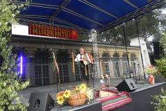 2017-08-06 Końskie - festyn (39)