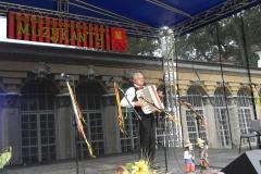 2017-08-06 Końskie - festyn (40)